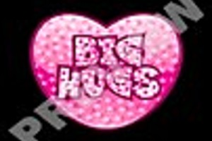 192871 big hugs love wallpapers
