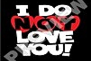 192880 do not love you love wallpapers