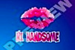 192931 hi handsome love wallpapers