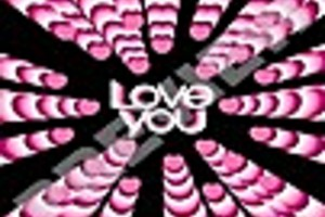 192961 love you love wallpapers