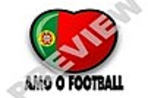 193078 amo o football ts