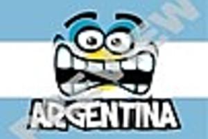 193081 argentina face 2 ts