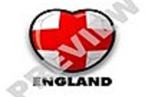 193147 england heart ts