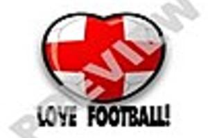 193150 england love football ts
