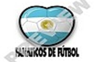 193177 fanaticos de futbol arg ts