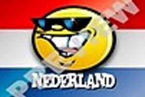 193240 nederland smiley ts
