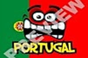 193246 portugal face 1 ts