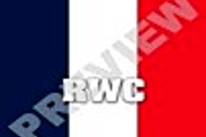 195293 france rugby world cup