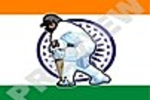 195353 india player flag