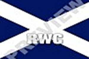 195512 scotland rugby world cup