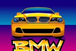 207025 bmw car wallpapers