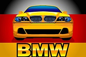 207028 bmw car wallpapers
