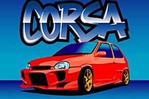 207037 corsa car wallpapers