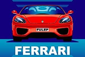 207043 ferrari car wallpapers