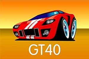 207046 gt40 car wallpapers