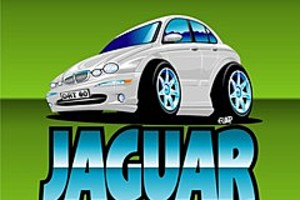 207055 jaguar car wallpapers