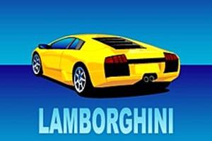 207060 lamborghini car wallpapers