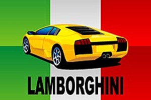207063 lamborghini car wallpapers