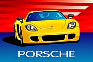 207076 porsche car wallpapers