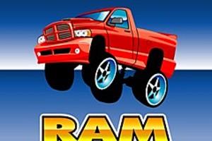 207079 ram car wallpapers
