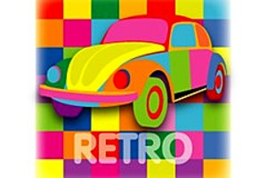 207082 retro car wallpapers
