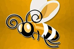 210351 bee