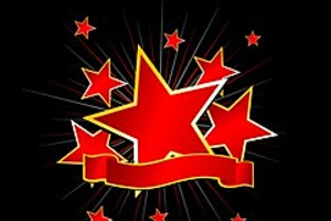 210445 red star explosion