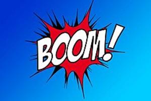 211869 boom