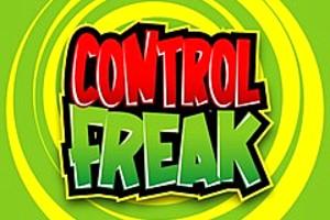211916 control freak