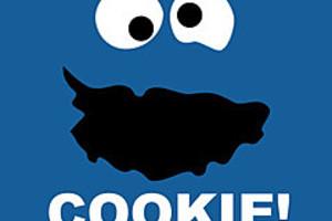 211918 cookie monster