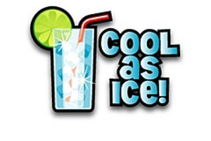 211920 cool as ice