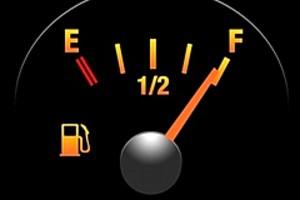 211960 fuel gauge