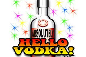 211978 hello vodka