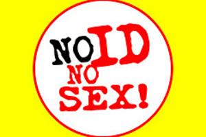 212022 no sex