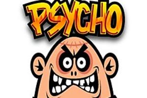212028 psycho man