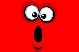 212032 shocked face