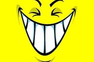 212042 smiley face