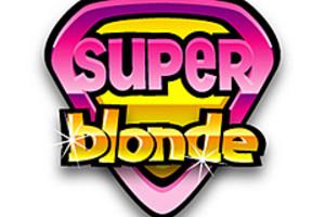 212044 super blonde