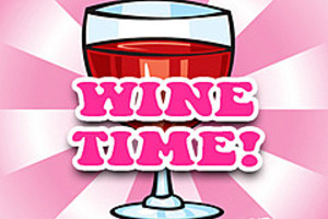 212060 wine time