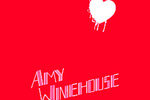 214274 amy winehouse logo in pink