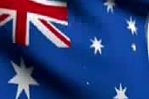 221703 anthemfireworks australia