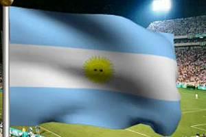 221775 anthemflag argentina