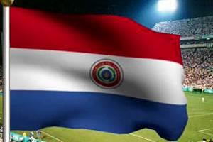 221803 anthemflag paraguay