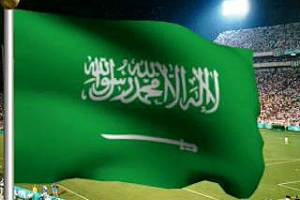 221807 anthemflag saudiarabia