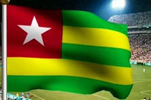 221815 anthemflag togo