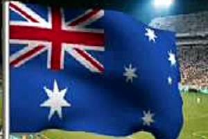 221827 anthemflags australia