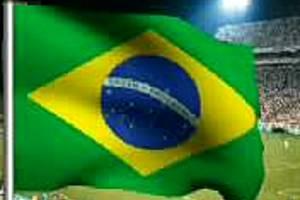 221831 anthemflags brazil