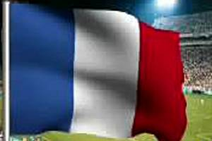 221843 anthemflags france