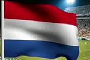 221851 anthemflags holland