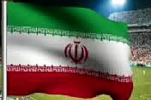 221855 anthemflags iran